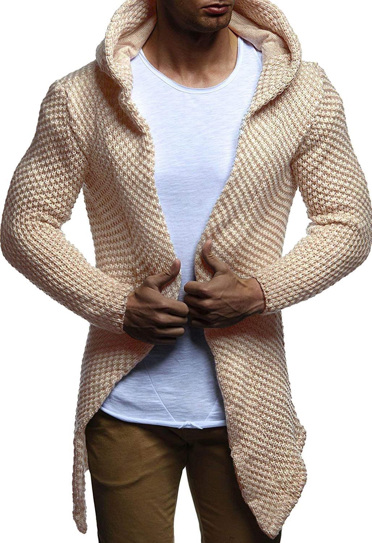 2020 nuevo Otoño Invierno suéter para hombre cuello de tortuga Color sólido Casual suéter largo ropa Suéter de invierno para hombre suéter informal hombre ajustado Jersey de punto
