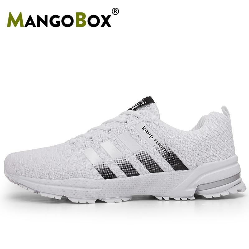 New Professional Men Women Golf Sport Shoes Big Size 35-47 Outdoor Walking Training Sneakers Spikeless Golf Sneakers For Men