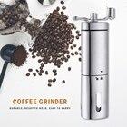 Non-slip Coffee Make...
