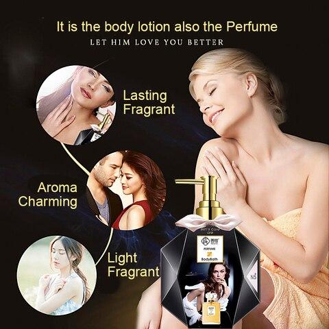 fragrancia da pele dos cuidados pessoais hidratando a agua macia de seda do fechamento durante