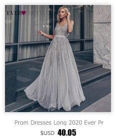 Платье для девочек; Красивое высококачественное бордовое праздничное