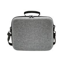กระเป๋าถือพกพากรณี Hard SHELL กระเป๋าสำหรับ Nintendo Console คอนโซลและอุปกรณ์เสริม 21 เกม