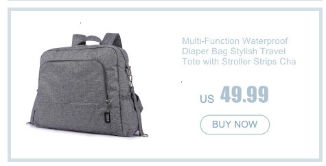 H609a2f1d86674f3b92393edb886dc7d3L Soboba Mommy Maternity Diaper Bags Solid Fashion Large Capacity Women Nursing Bag for Baby Care Stylish Outdoor Mommy Bags