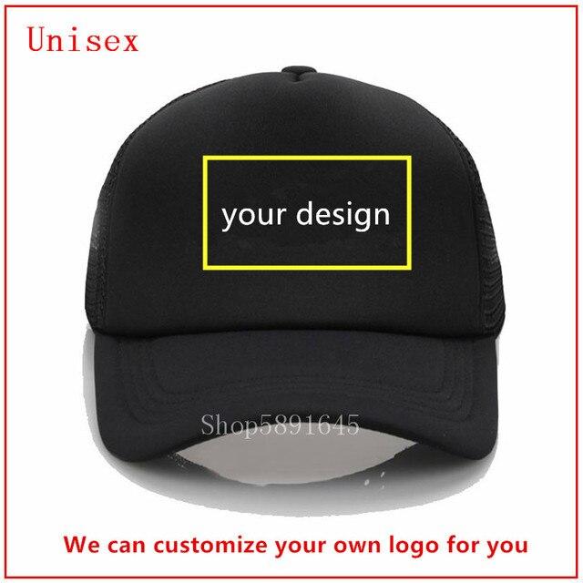 100% coton Texas pour toujours par sous-sol Mastermind Anime papa chapeau broderie casquettes de Baseball casquette Hip Hop pour femmes hommes