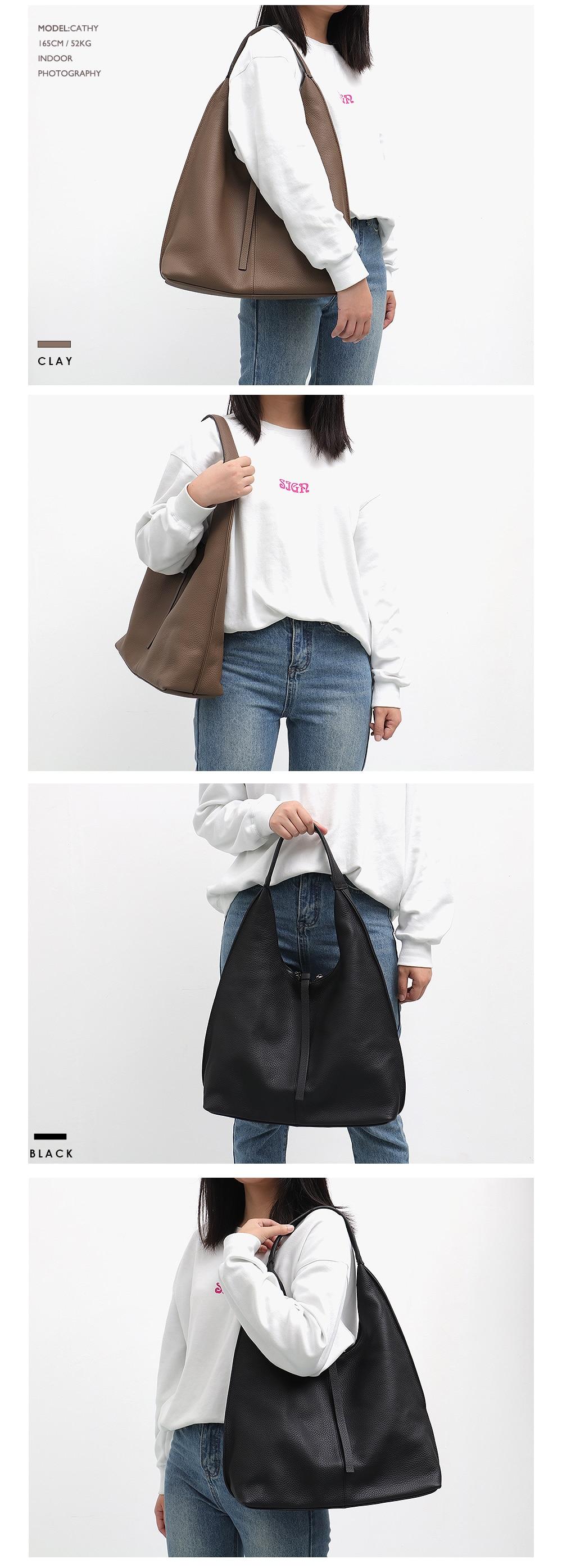 ombro qualidade marca bolsa feminina bolsa da moeda bolsa