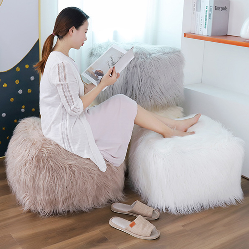 Multifunction Inflatable Foot Rest