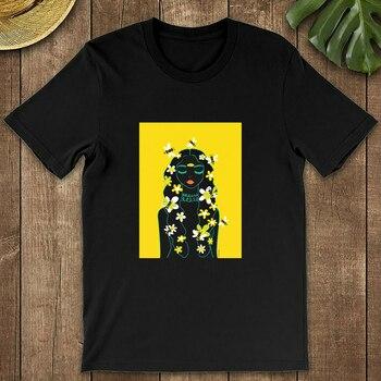 Speichern sie Die Bienen Streetwear Harajuku Sommer T Tops Für Frauen Lustige Kurzarm T-Shirt Männer Lustige T Shirts