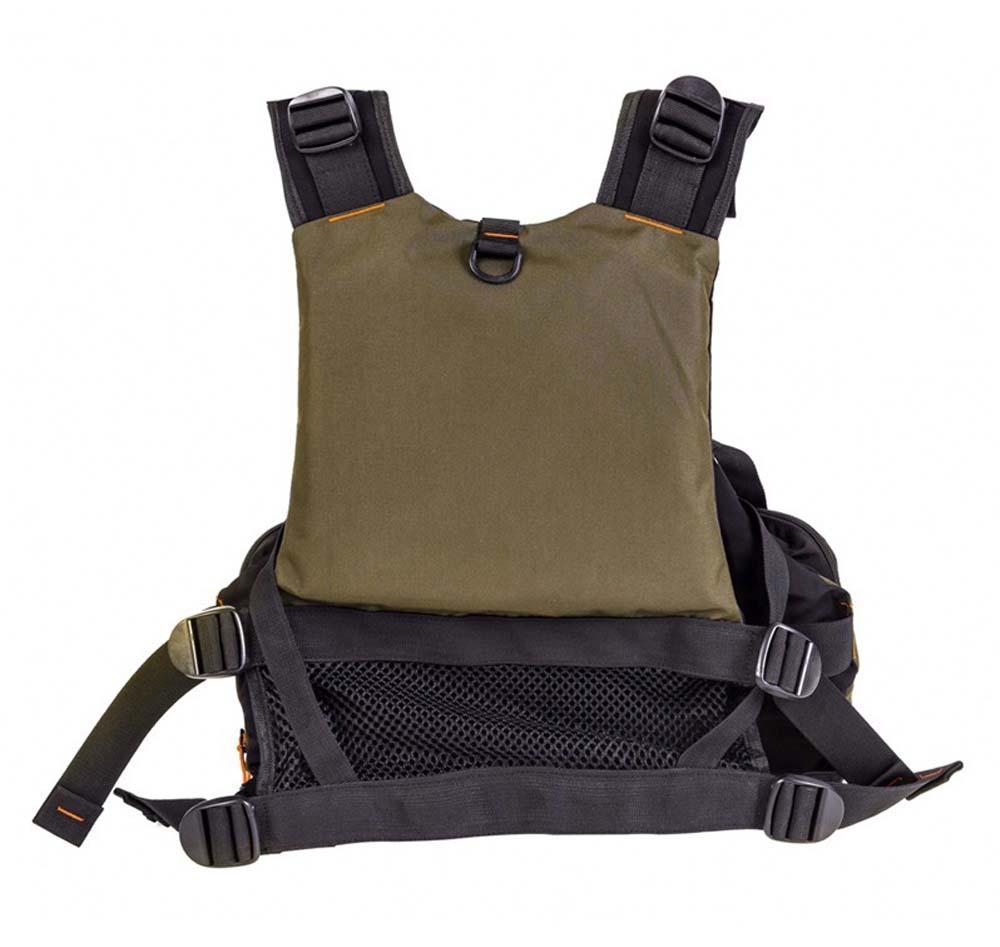 fishing vest (5)