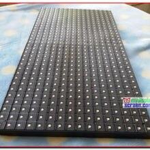 P10 полноцветная внутренняя Светодиодная панель 320*160 мм 32*16 пикселей smd 3 в 1 rgb дисплей p10 светодиодный модуль