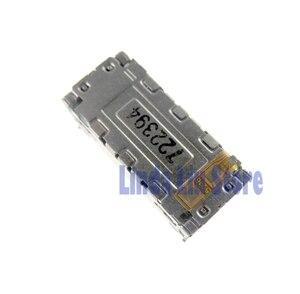 Image 5 - 1 Stk/partij Reparatie Hd Liner Vibration Motor Vervangen Voor Nintend Schakelaar Controller Hd Motor Voor Ns Nx