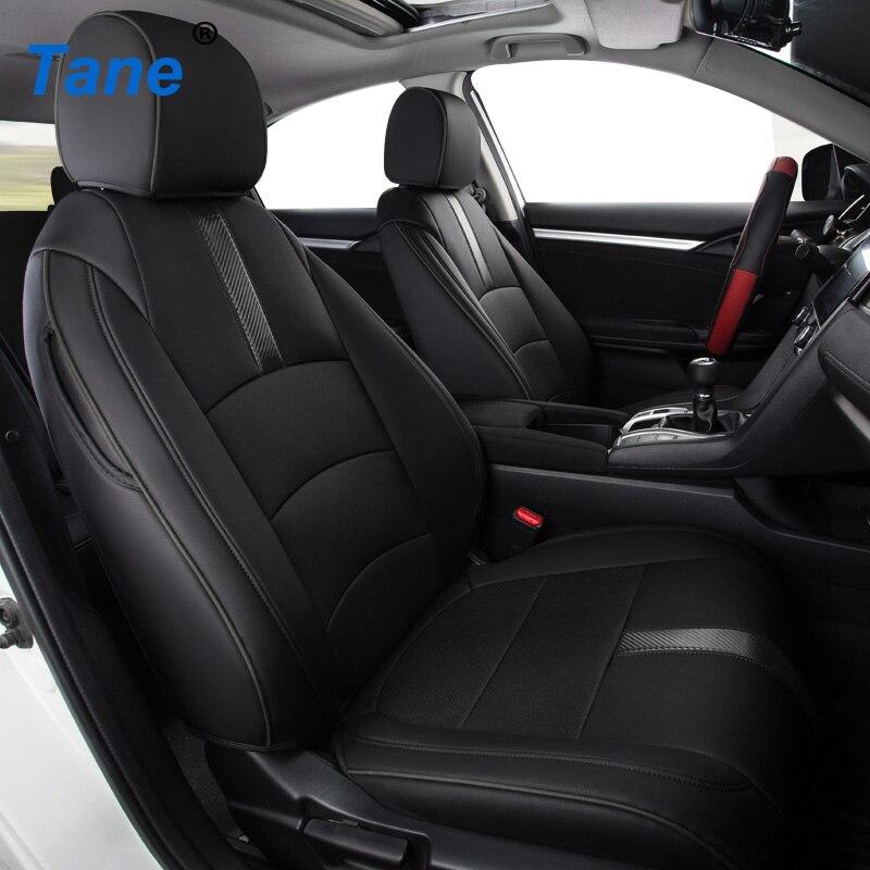 Tane Car-Seat-Covers Mazda cx-5 Bt50 Car-Protector 2 for Demio Bk Mpv Bl Premacy 9 6-Gg