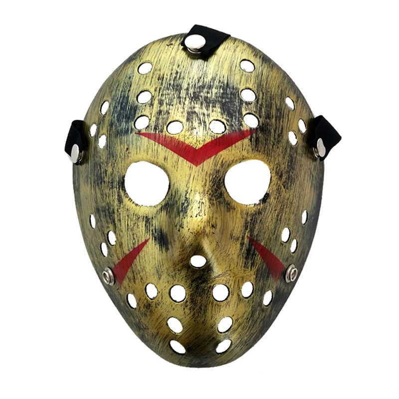 1PC Film A Tema Predator Maschera Per Adulti Costume Accessorio Puntelli Del Partito di Travestimento Maschera Per Le Vacanze FAI DA TE Decorazione