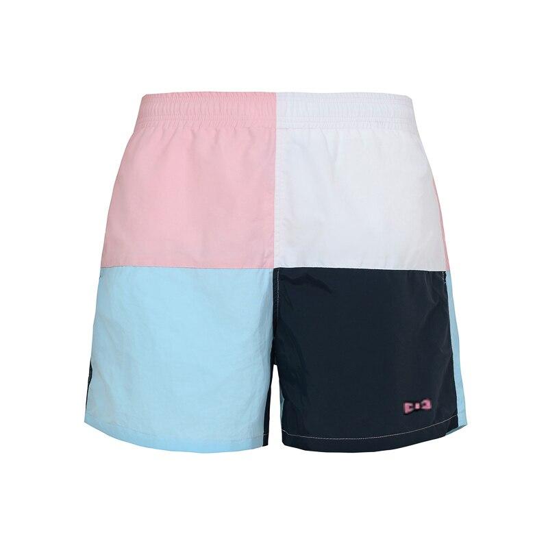 Quick Dry Brand Eden Park Men's Swimwear Shorts Beach Wear Men Swimming Short Swimsuit Running Gym Trunks Slim Swim Pants Male