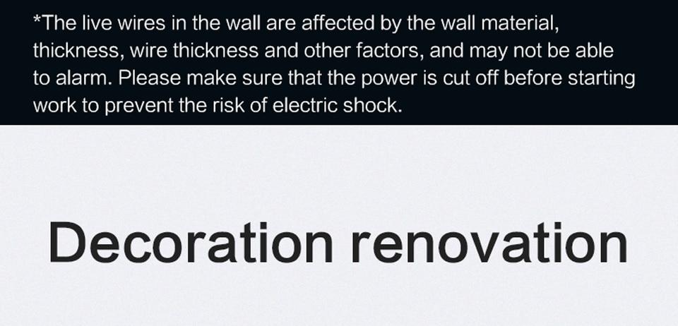 Worx Decoration Renovation