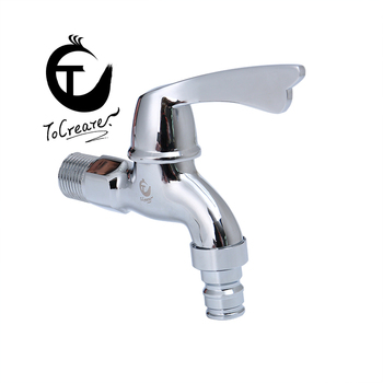 цена на Brand New Chrome Basin Sink Water Tap Single Lever Single Faucet Mixer Hole Deck Mounted Basin Bathroom Faucet