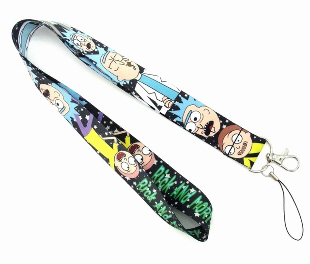 1pcs-New-Rick-and-Morty-Figure-Cell-Phone-Neck-Strap-Lanyards-Key-Chain-cute-ID-Badge.jpg_640x640.jpg_.webp (1)