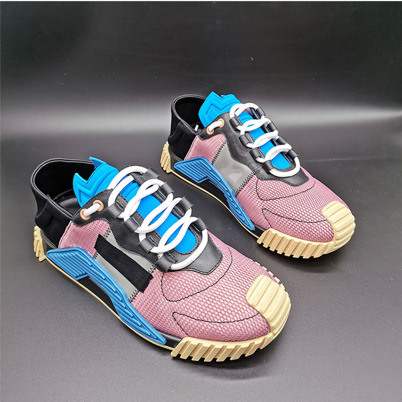 Running Shoes for men and women 6