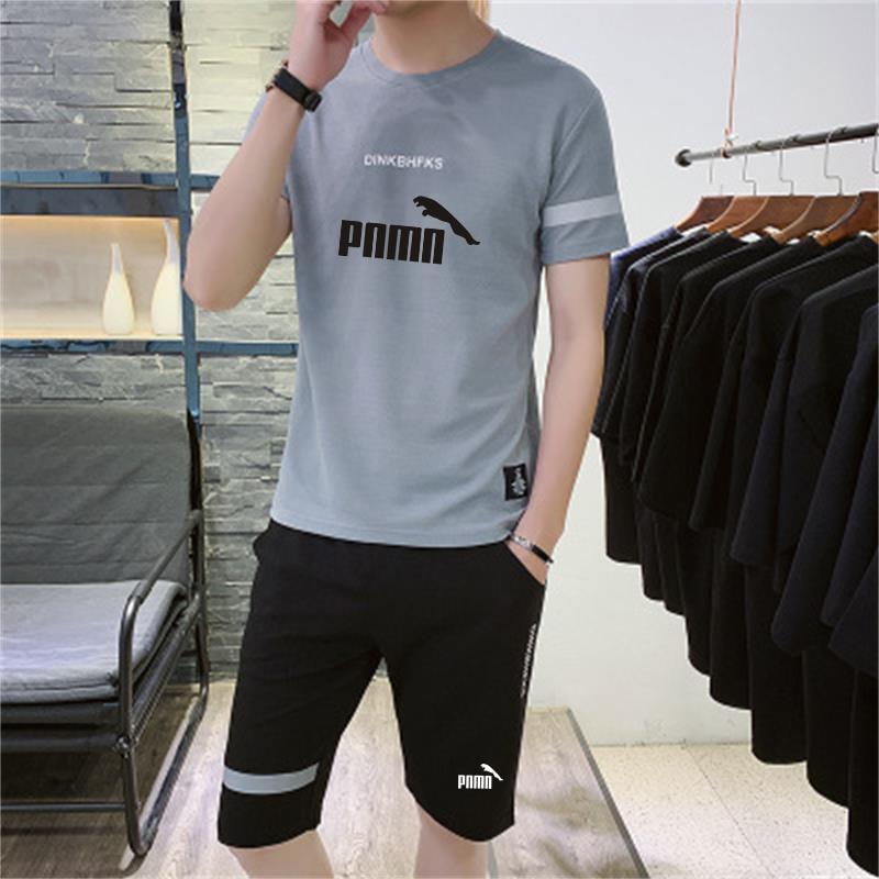 terno masculino roupas esportivas de corrida