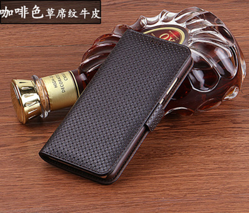 LS12-Genuine-Leather-Wallet-Flip-Phone-Cover-For-Oneplus-6-6-28-Phone-Case-For-Oneplus.jpg_640x640 (3)_副本