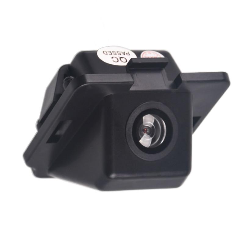 cheapest 170 Degree Lens 8LED Car Parking Rear view Camera for Opel Astra H J Corsa D Meriva A Vectra C Zafira B FIAT Grande Insignia