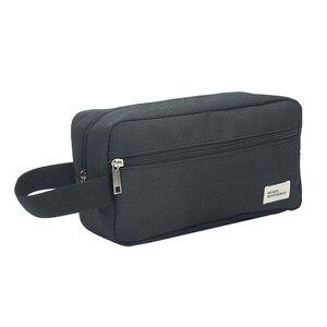 Women Cosmetic Bag Large Capacity Waterp