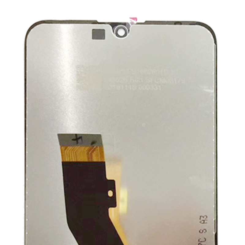 """Original 5.71""""For Nokia 4.2 LCD Display Touch Screen Digitizer Assembly Replacement For Nokia 4.2 TA-1184 TA-1133 TA-1149"""