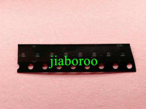 2 قطعة-30 قطعة EPROM_RF CAT24C08C4A IC آيفون 7 7p 8/8p x xs xsmax EEPROM ic رقاقة 4 دبابيس