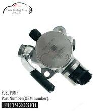Brandstofpomp SM2961000020 SM296100 0020 PE19 20 3F0 PE19203F0 Hoge Druk Gas Pomp Voor Mazda 3 Benzine 2.0