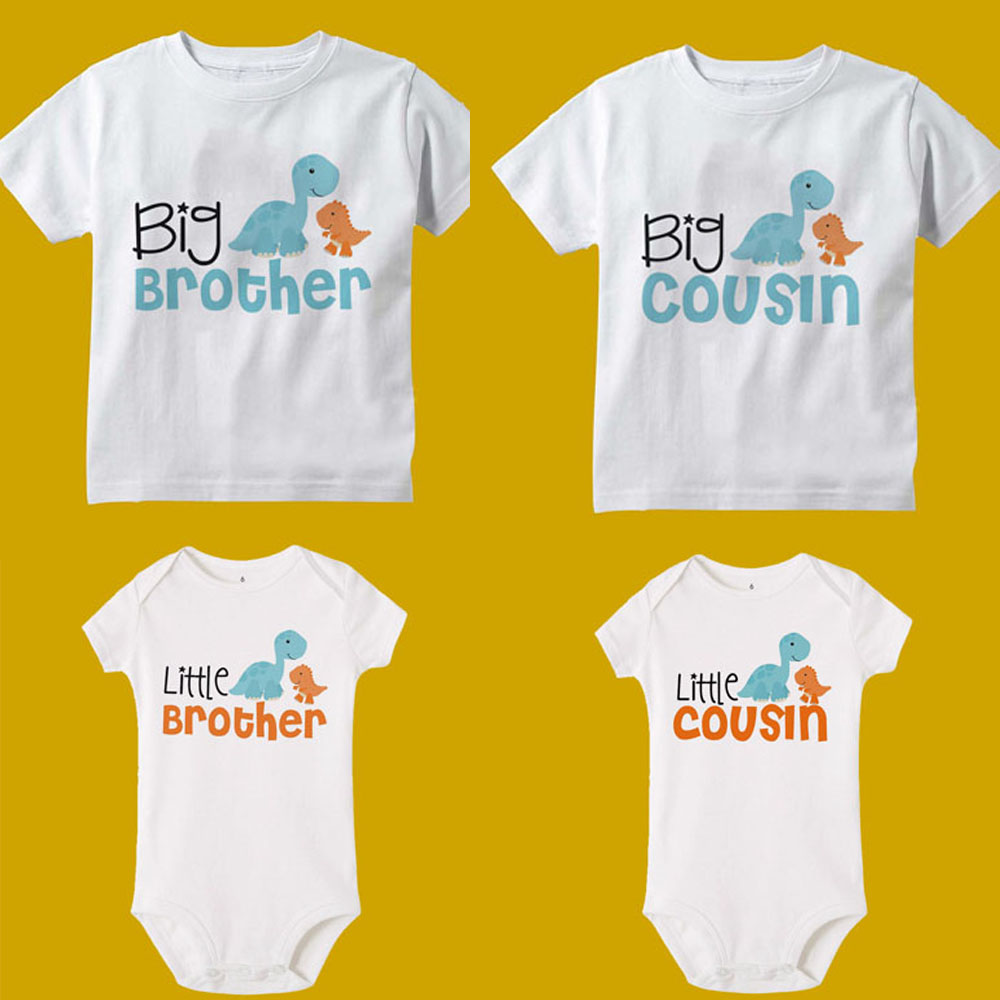 You can choose your baby's products here Best Baby Clothing Store in Canada, Visit more baby products at mybabyminiworld.com Our shop have available for baby clothes and Toys.