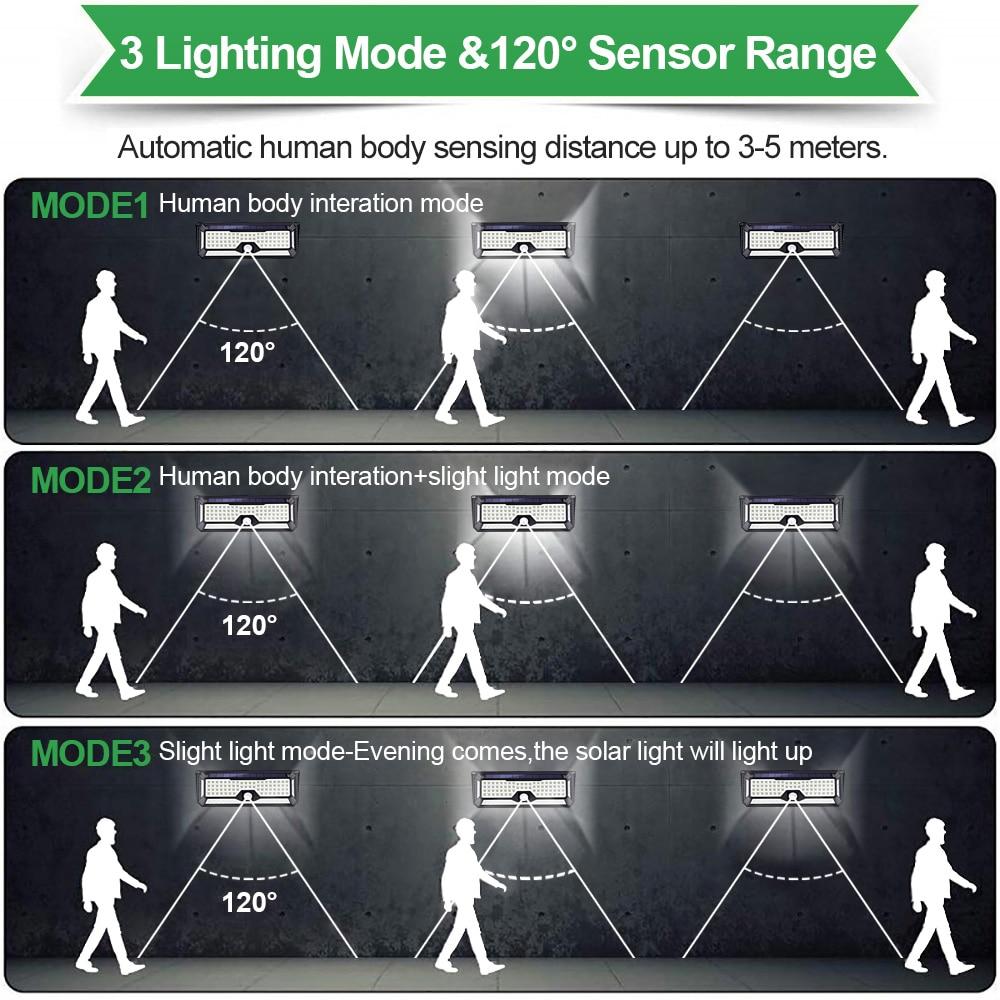 268 led solar powered lampada para decoracao 02