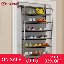Shoe Rack Storage Cabinet Shoe Organizer Shelf for shoes Home Furniture meuble chaussure zapatero mueble schoenenrek meble