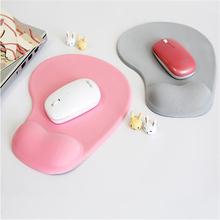 Podkładka silikonowa pod mysz podkładka pod mysz podkładka pod mysz podkładka pod mysz podkładka silikonowa pod mysz do gier komputerowych podkładka pod mysz biurowa różowa podkładka pod mysz cheap CN (pochodzenie) SILICONE