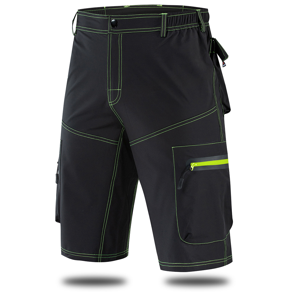 Pantalones Cortos De Ciclismo Para Hombre De Wolbike Resistente Al Agua Ropa Para Montar En Bicicleta Ropa Deportiva Pantalones Cortos Ajustados Para Bicicleta Mtb Dalumarks