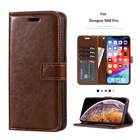 PU Leather Flip Case...