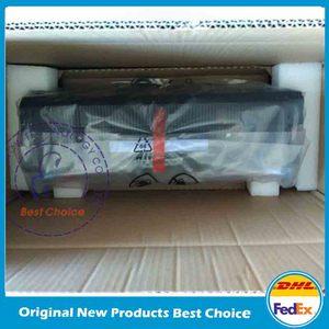 Image 5 - Original New For HP Laserjet 9000 9040 9050 M9050MFP M9040 M9000MFP Maintenance kit C9153A C9153 67901 C9152A  C9152 67901