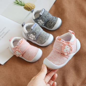 Zapatos Primeros Pasos – London