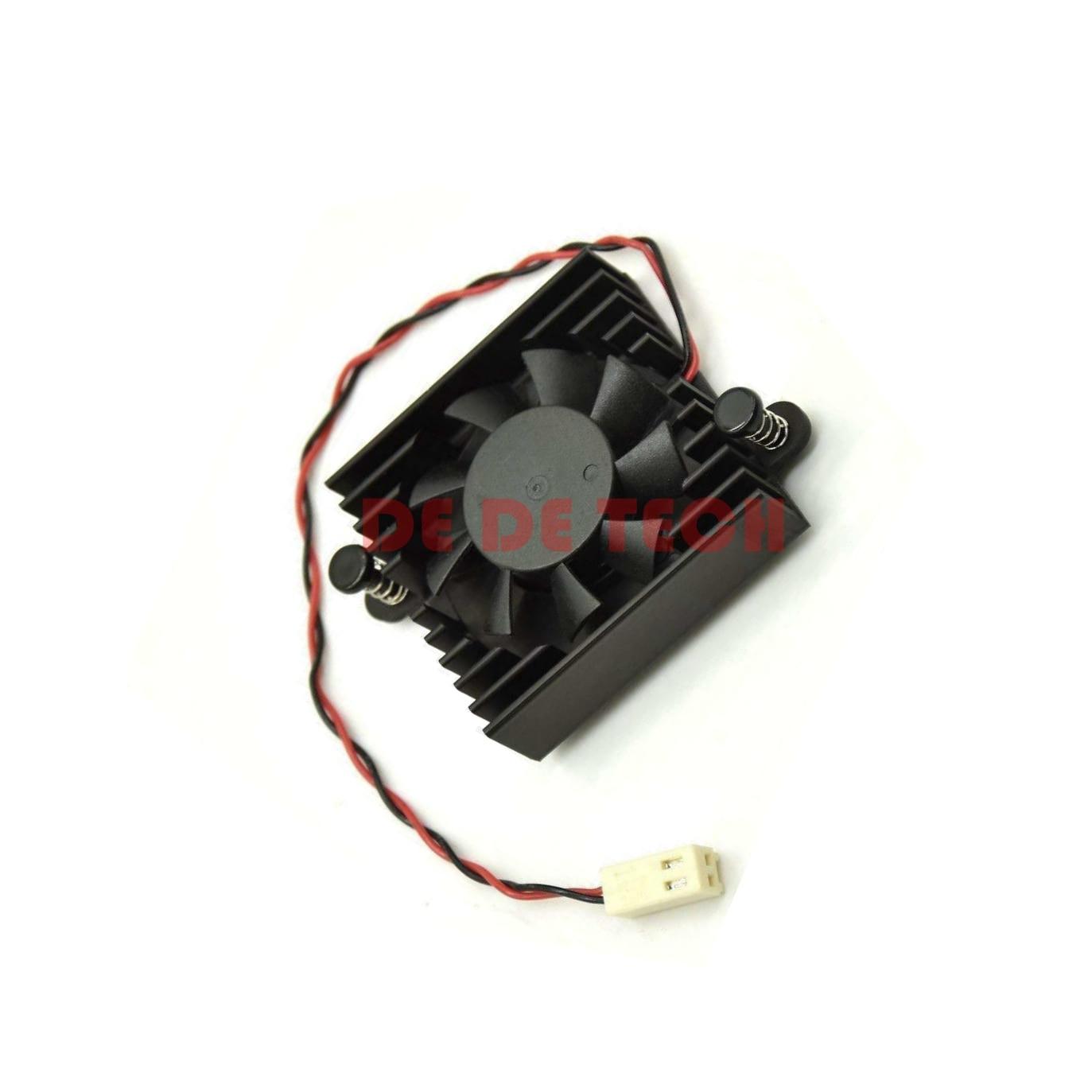 5V Heatsink fan for dahua DVR Fan,HDCVI Camera Fan,DAHUA DVR 5V motherboard fan