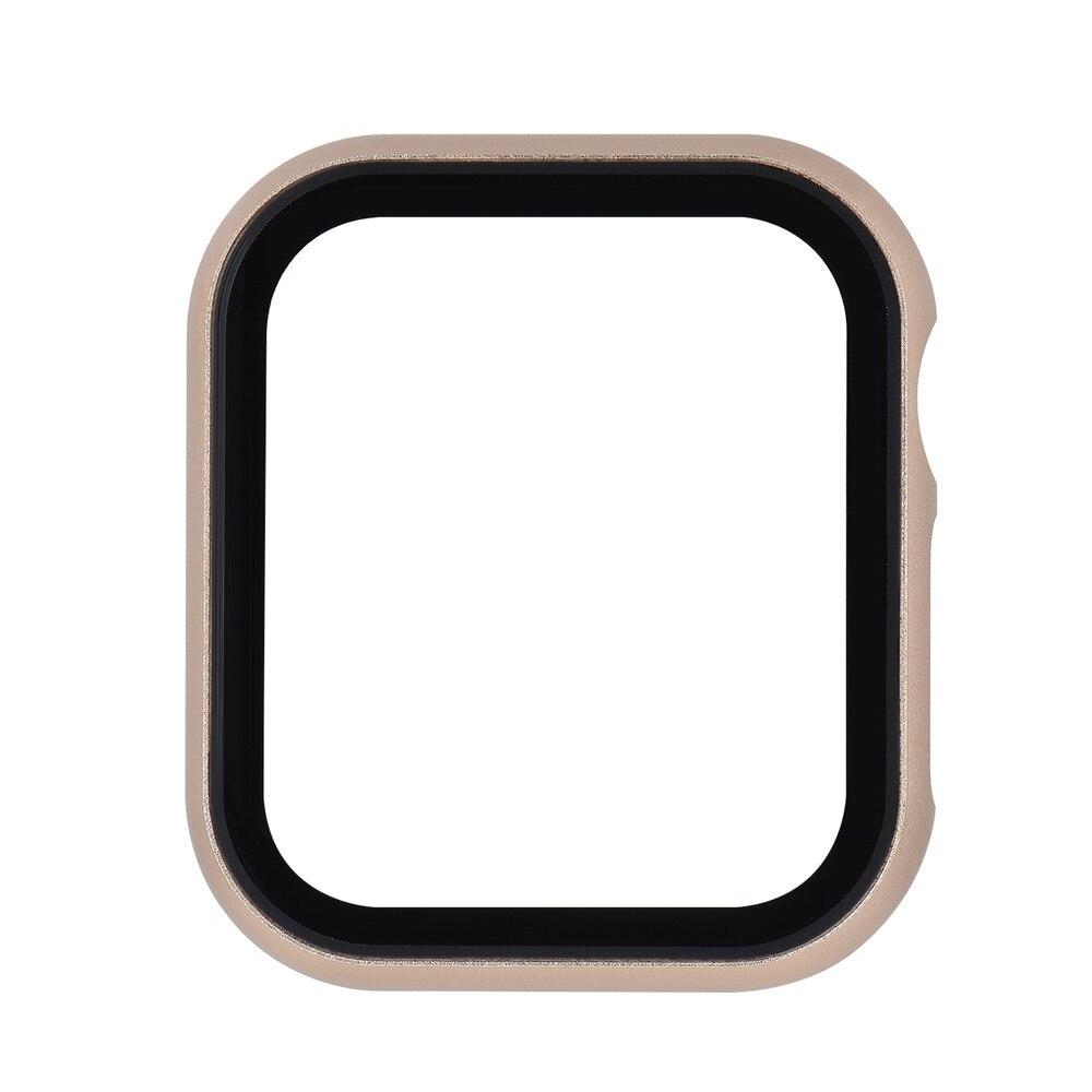 filme temperado para apple watch 5 4