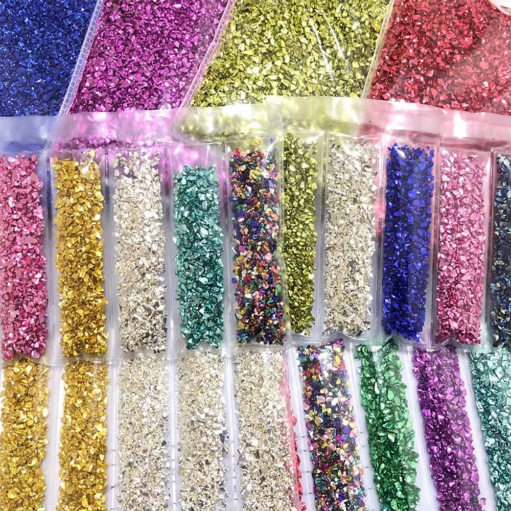 Special Price For Bead Uv Near Me And Get Free Shipping A384
