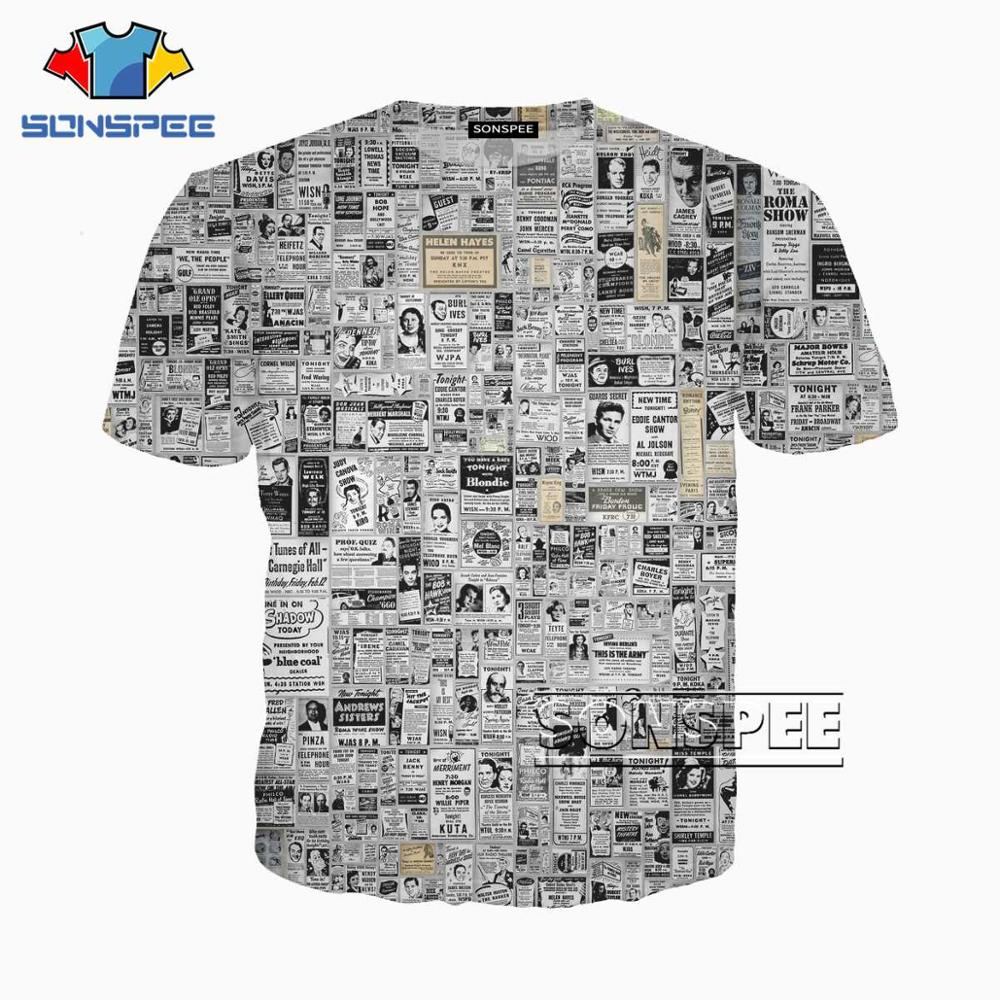 Brand Packing Brand New Dr Unisex Tops Shirts Fashion Men/'s T-Shirt Women Blouse