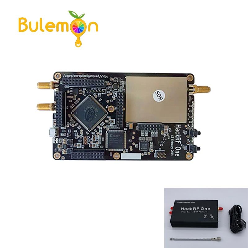 Spot bladeRF x115 bladeRF X40 USB 3 Программное радио nuand