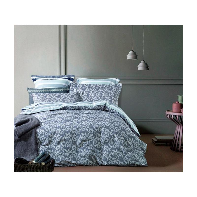 Bedding Set family Tango, Twill, 5-528 tango twill 1 5 спальный tpig4 112 код1050