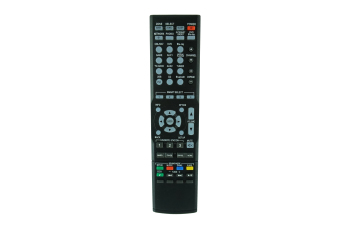 Remote Control For Marantz RC020SR NR1504 RC018SR NR1403 AV Surround home theater Receiver image