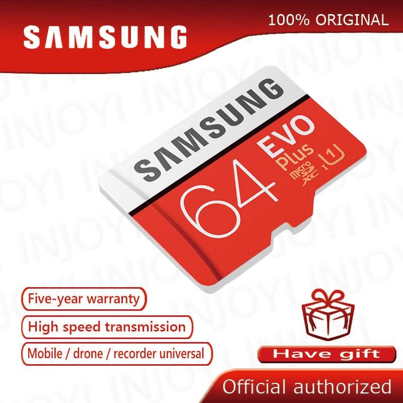 sd card 16gb price