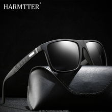 Fashion Men Sunglasses Round Polarized Lens Brand Designer Driving  men high quality Sun Glasses Oculos De Sol UV400