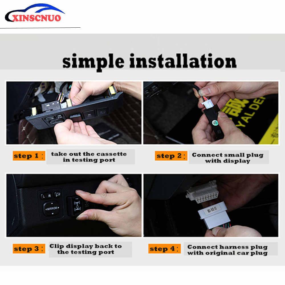 1 oe remplacement pression pneus valve pour mazda 6 kombi 2012-EOP Mpt détecteur