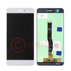 Image 4 - Per Huawei Nova Display LCD Touch Screen Digitizer Assembly Per Huawei Nova Display Con Cornice CAN L11 CAN L01 Dello Schermo Sostituire