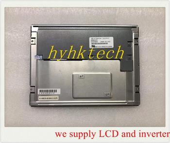 MD400F640PD5  9.8 inch industrial lcd,  640*400 ,new  in stock,tested before shipment