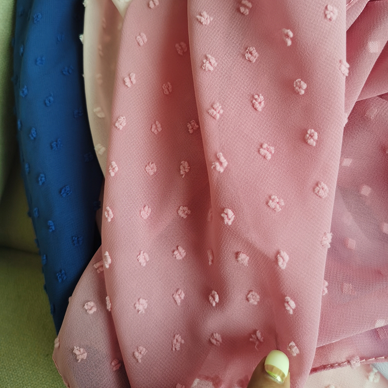 1 PC New Pom Chiffon Design Hijab Scarf Shawl Wrap Headband Long Women scarf scarves 180
