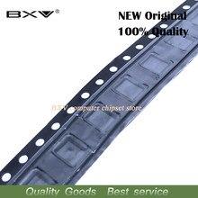 Бесплатная доставка (2-10 шт.) 100% Новый чипсет PM660 002 BGA